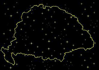 Justitia enim Hungaria