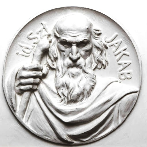 2020.07.25. szombat , Szent Jakab apostol