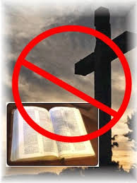 Nem tesz esküt a Bibliára az új görög miniszterelnök