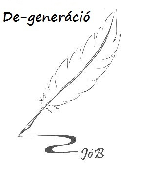 De-generáció