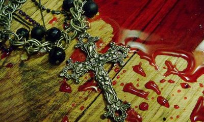 Credo: Ha a kereszténység nem áll ki az érdekeiért, halálra van ítélve