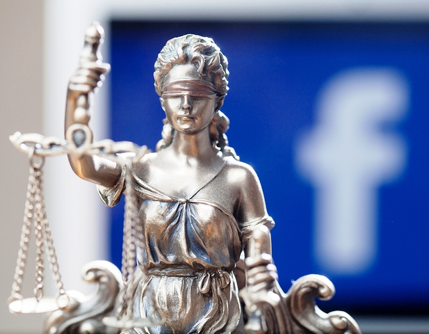 Digitális szabadságharc