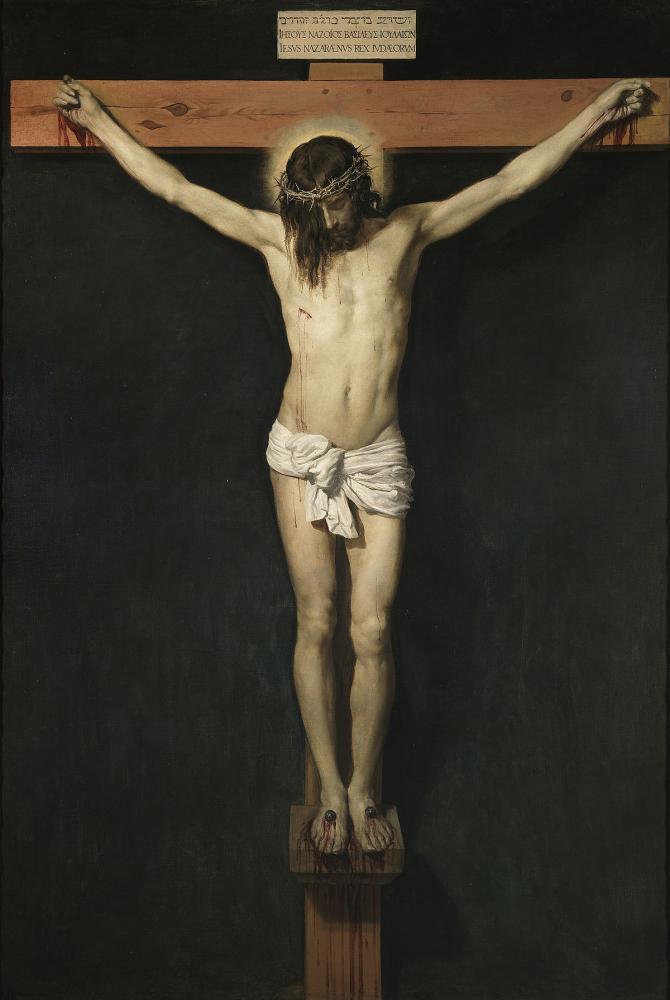 Húsvét előtt…