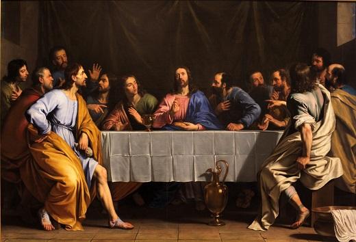 Nagykedd – Dicsőség és árulás