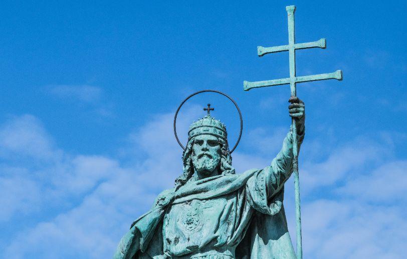 Az életellenes erőknek több mint száz éve útban van a kereszténység
