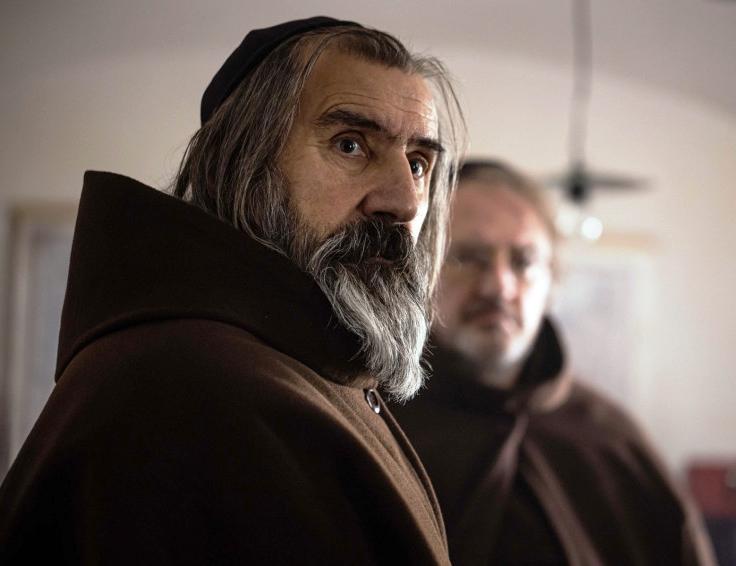 Film készül a kommunista diktatúra keresztényüldözéséről