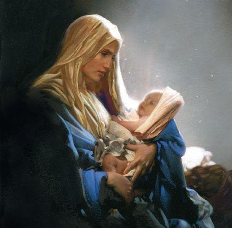 Szűz Mária születése, Kisboldogasszony