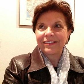 Zelenka Brigitta – az erdélyi költő