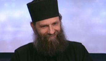 Beszélgetés a szerzetességről Kocsis Fülöp megyéspüspökkel