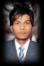 Volt szalézi diák mentette meg a híveket Lahorban