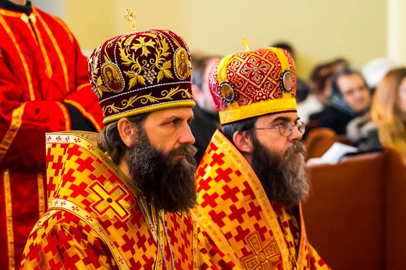 A Szentatya megalapította a Magyarországi Sajátjogú Metropolitai Egyházat