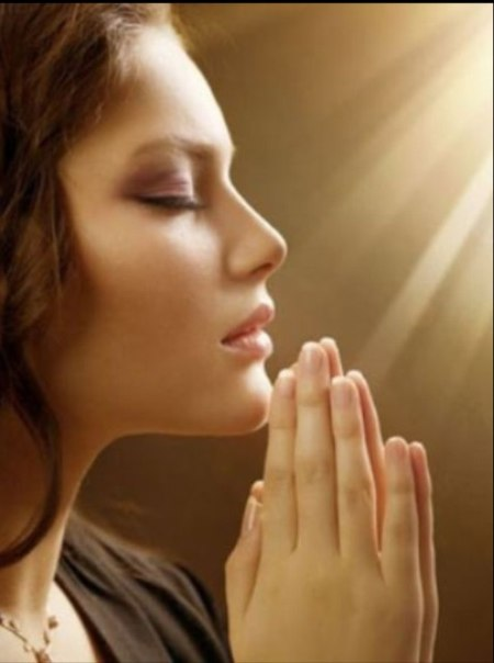 Reggeli imádság-3