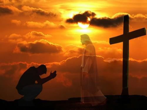 Reggeli imádság-6
