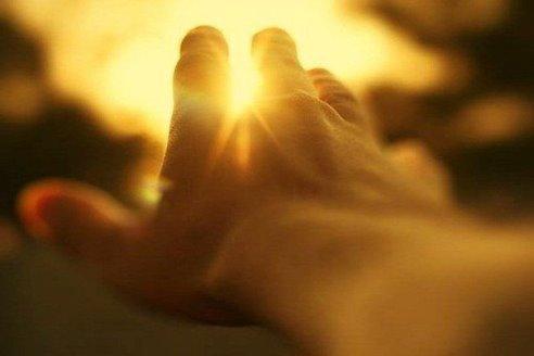 Reggeli imádság -7