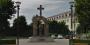 Nem adják fel a harcot a bretagne-iak II. János Pál szobráért