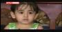 Csoda történt egy hároméves muszlim kislánnyal Szent Charbel közbenjárására