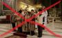 Már megint egy nonszensz hír és megint a katolikus Olaszországból