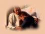 Jól gyóntam? – Tíz tanács papoktól