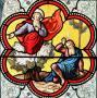 Adventi ima - O Adonai