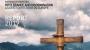 Itt a jelentés az európai keresztényellenességről