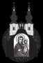 Idén ünneplik a máriapócsi kegyhely tricentenáriumát