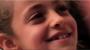 Tízéves szíriai menekült kislány tanúságtétele a hit erejéről – VIDEÓVAL